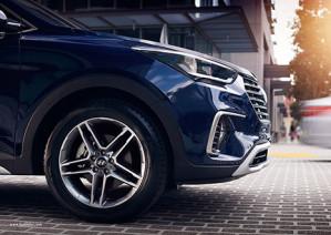 Сертифицированные автомобили с пробегом