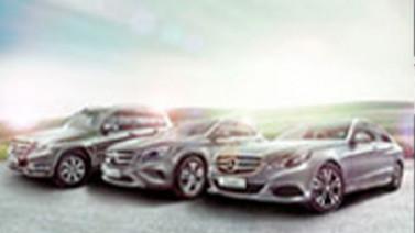 Специальная классическая программа кредитования новых и демонстрационных автомобилей