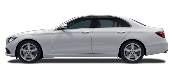 Mercedes-Benz E-Класс седан E 200 4MATIC 9G-TRONIC (184 л. с.) Sport