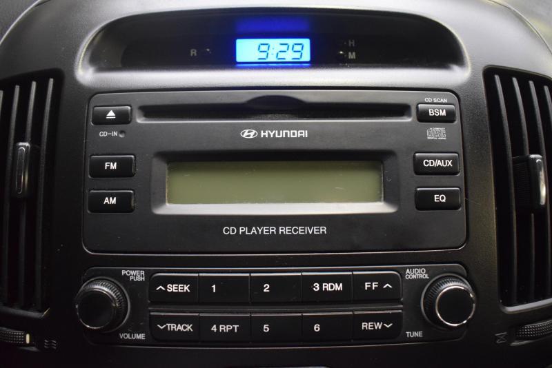 Hyundai Elantra 1.6 AT (122л.с.)