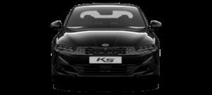 Kia K5 2.0 AT (150 л. с.) Prestige Вист-Моторс Москва