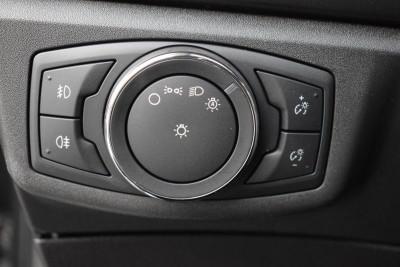 Ford Mondeo 2.5 AT (149 л. с.) Titanium Plus