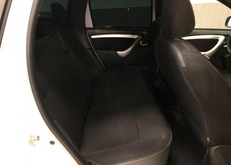 Nissan Terrano 2.0 АT (143 л. с.) ORBIS AUTO г. Алматы